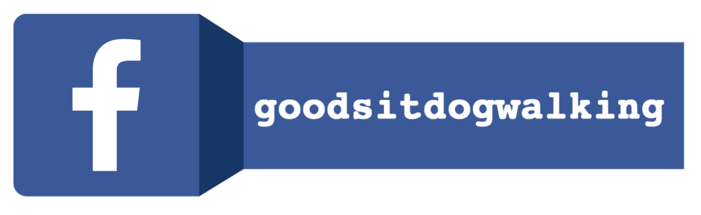 link to Good Sit's Facebook Page
