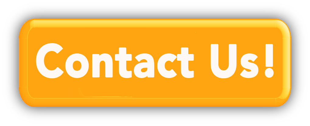this button take you to the Good Sit Contact Page